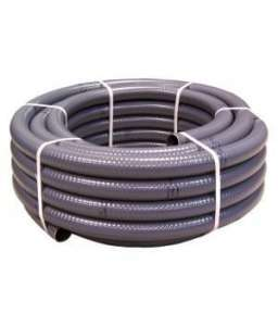 TUBERIA FLEXIBLE ROLLO 30M