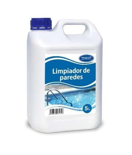 LIMPIADOR DE PAREDES ESPECIAL