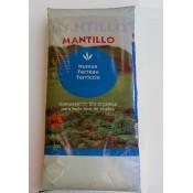 Mantillo 35 l